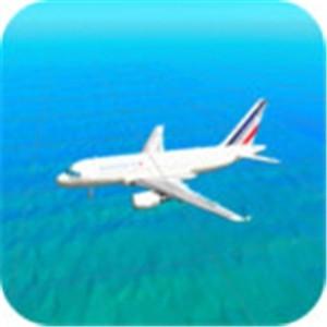 飞机飞行员3D安卓版