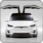新能源汽车模拟器