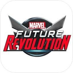漫威未来革命