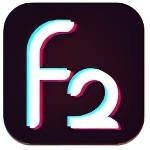 国产富豪二代app