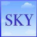 sky视频