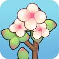 植物庄园手机版