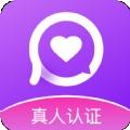 本地爱约会app