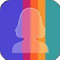 ai明星换脸app