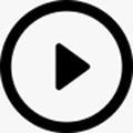 japonensis19—20six app