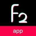 国产富豪二代app破解版