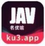 名优馆oa7app手机版