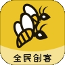 蜜刷app