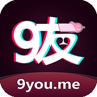 9you.me app