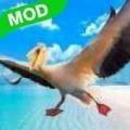 鹈鹕模拟器游戏免费版